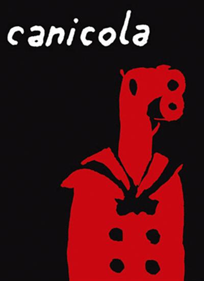 canicola 1