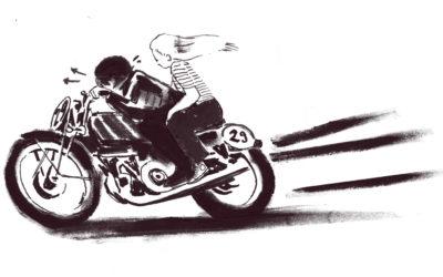 Bolle in pentola / Silvia Rocchi, Susi corre